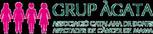 Asociación contra el cáncer Grup Ágata