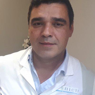 Enric Tapias