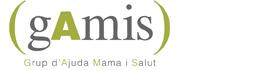 Asociación contra el cáncer Gamis