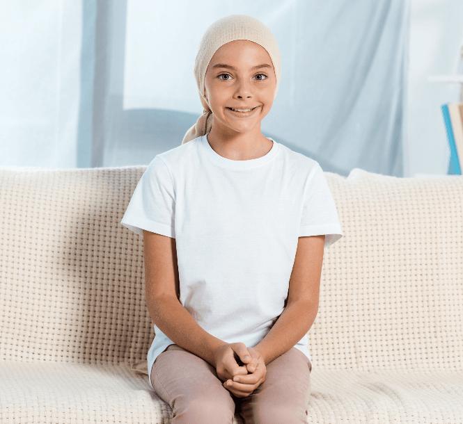 Danien-Complementos-Pelucas-Niños